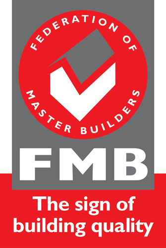 Federation-of-Master-Builders-Logo-2