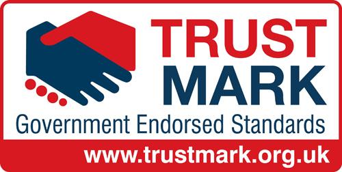 Trust-Mark-Logo