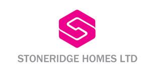 Stoneridge Homes Ltd